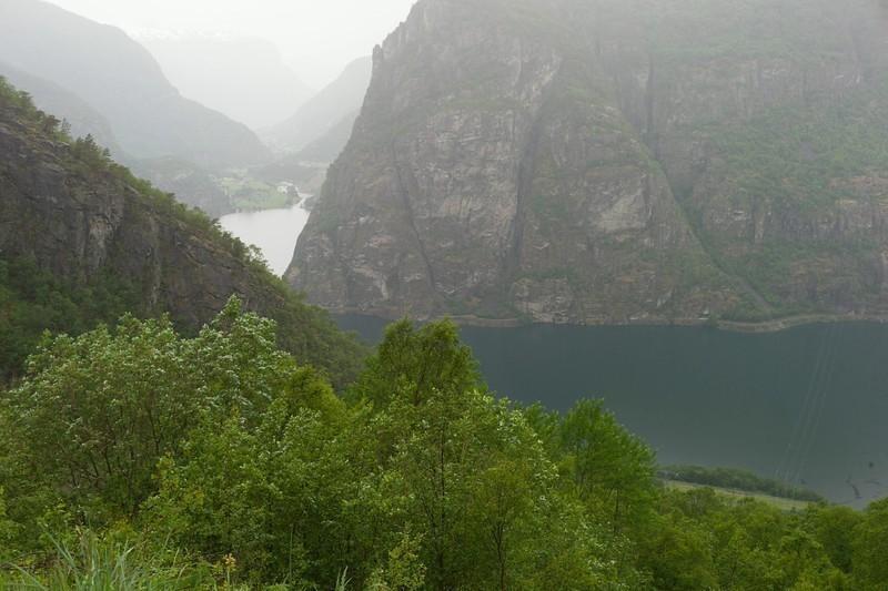 Norway%20Leica%20M9%20Aurland-XL.jpg