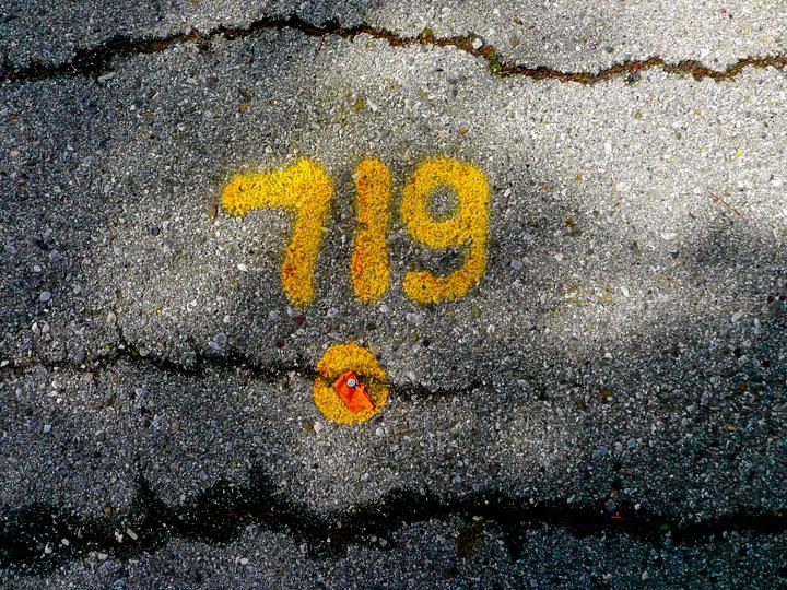 Number-719-LR_web.jpg