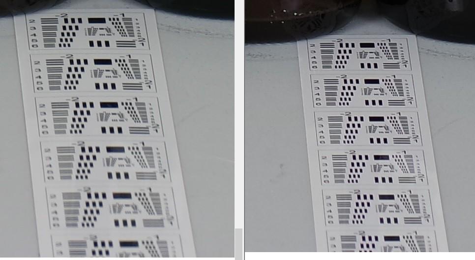 NX1vxNX30001_zps1ae145e2.jpg