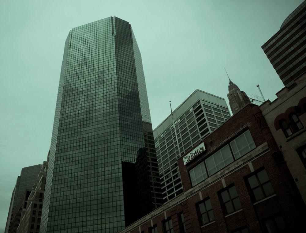 NYC_F.jpg