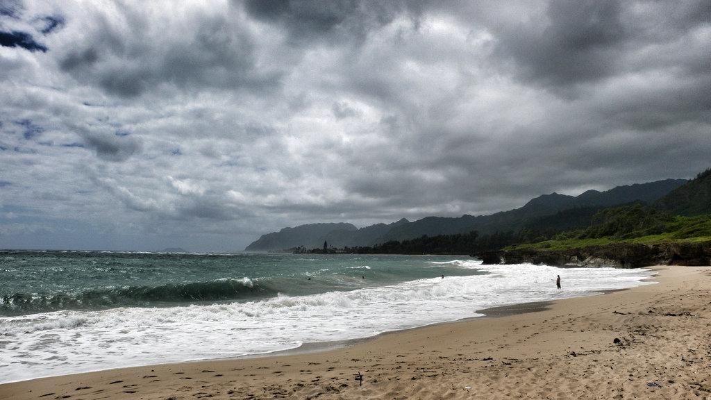 ocean_side2.jpg