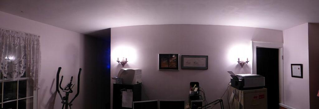 Office_panoramas_003_Medium_.JPG