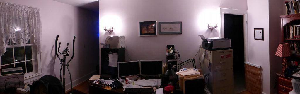 Office_panoramas_004_Medium_.JPG