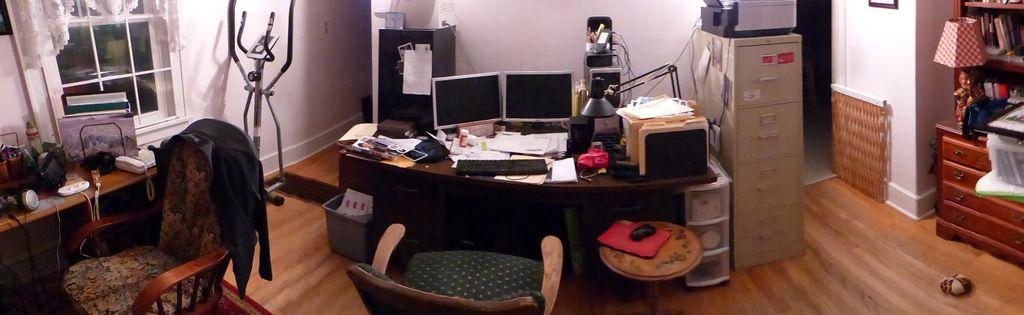 Office_panoramas_005_Medium_.JPG