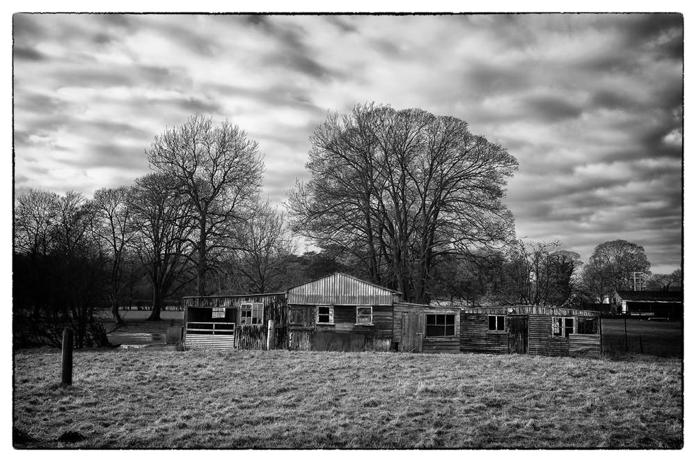 Old sheds.jpg