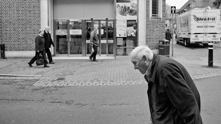 old_man.jpg