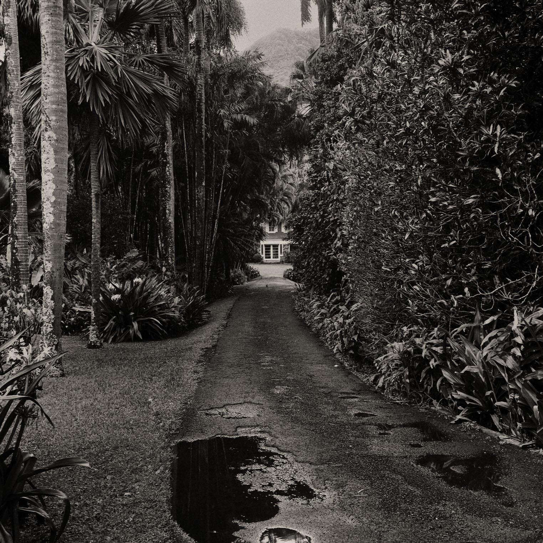 Old_Pali_road_home.jpg