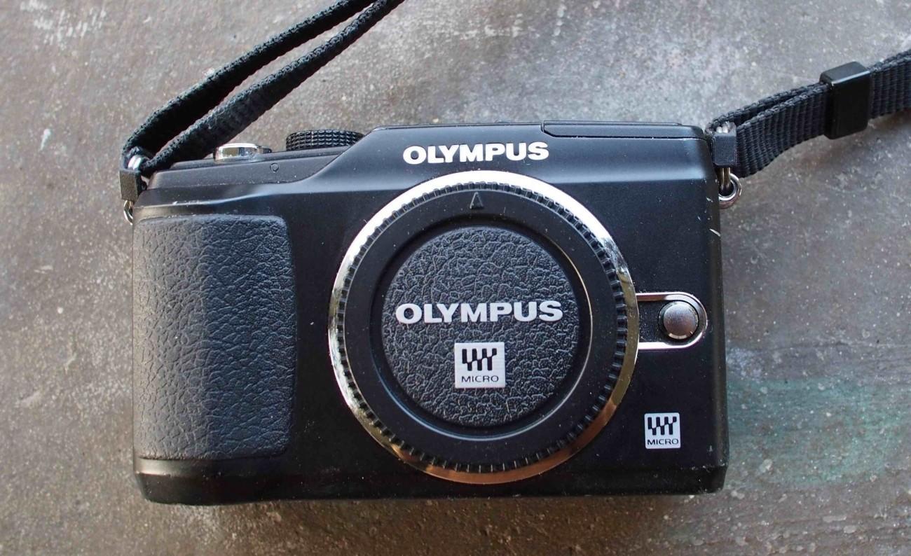 Olympus  front body.jpg