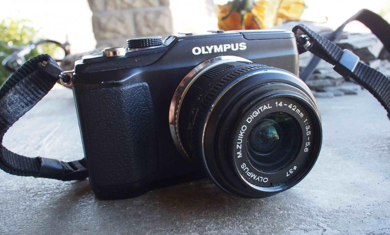 Olympus  with Lens.jpg