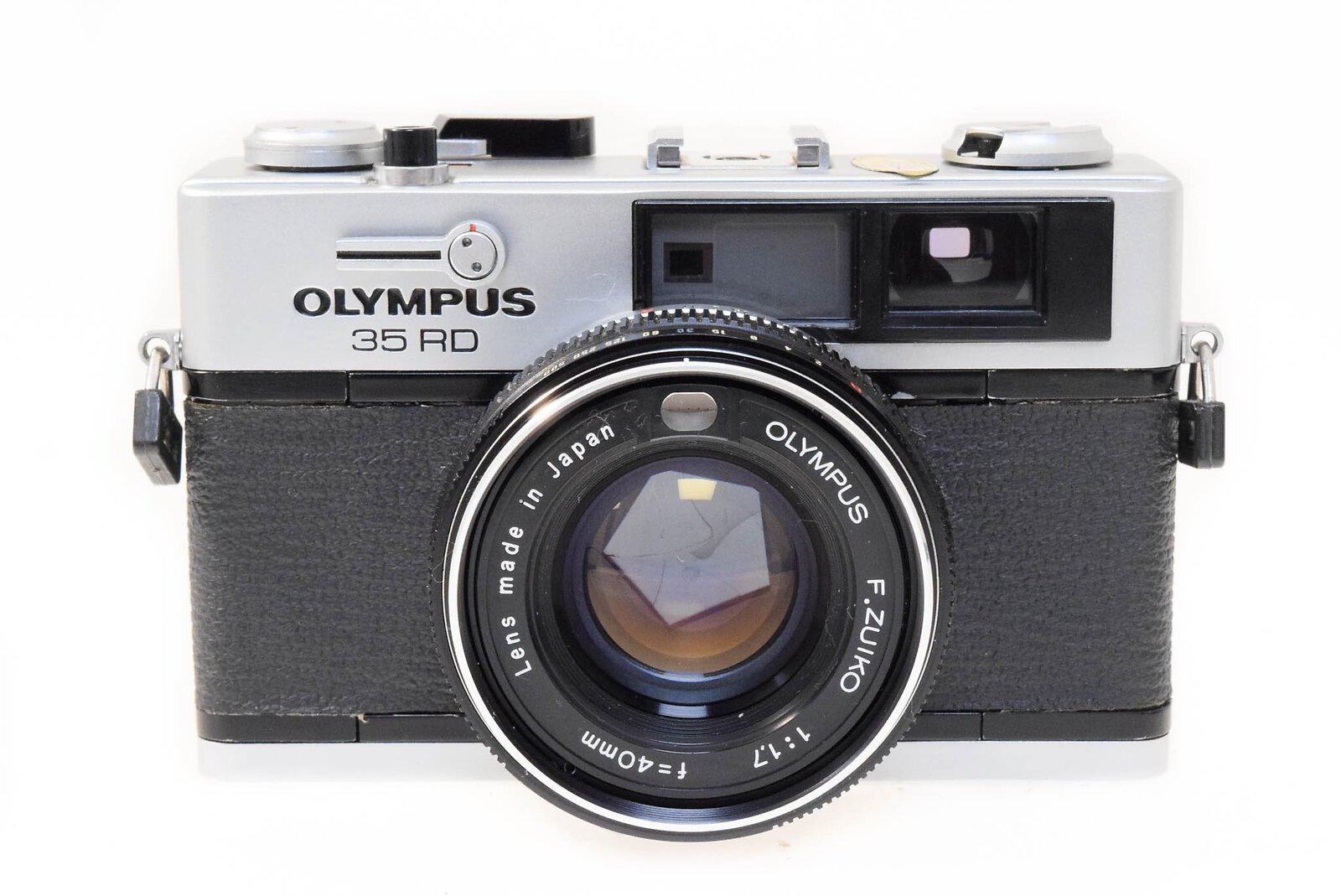 olympus35RD.jpg