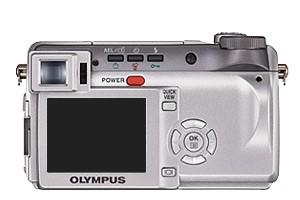olympus_C-760_back.jpg