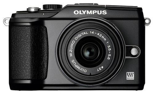 olympus_e-pl2.jpg
