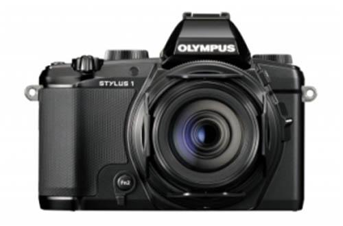 olympus_stylus1_f001_zpsaf6810f7.jpg