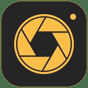 om.lensesdev.manual.camera.pro_app_icon_1553671750.png