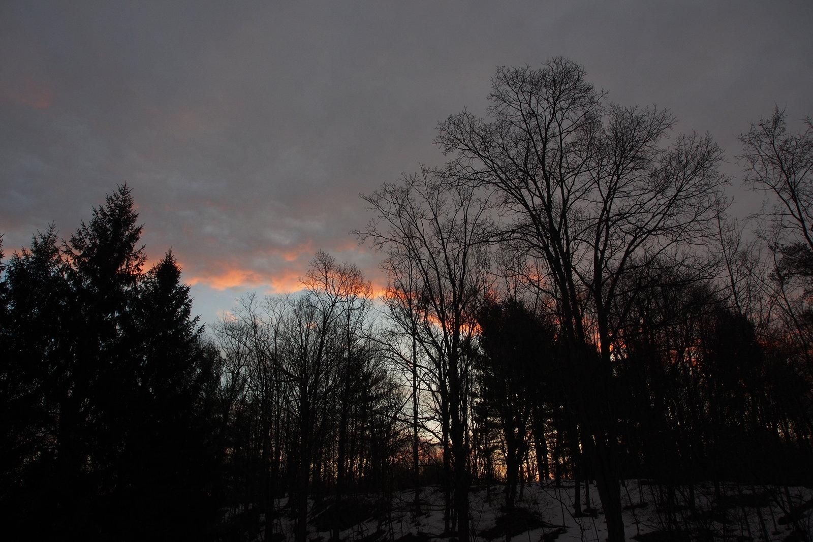 OMD morning clouds 005.JPG