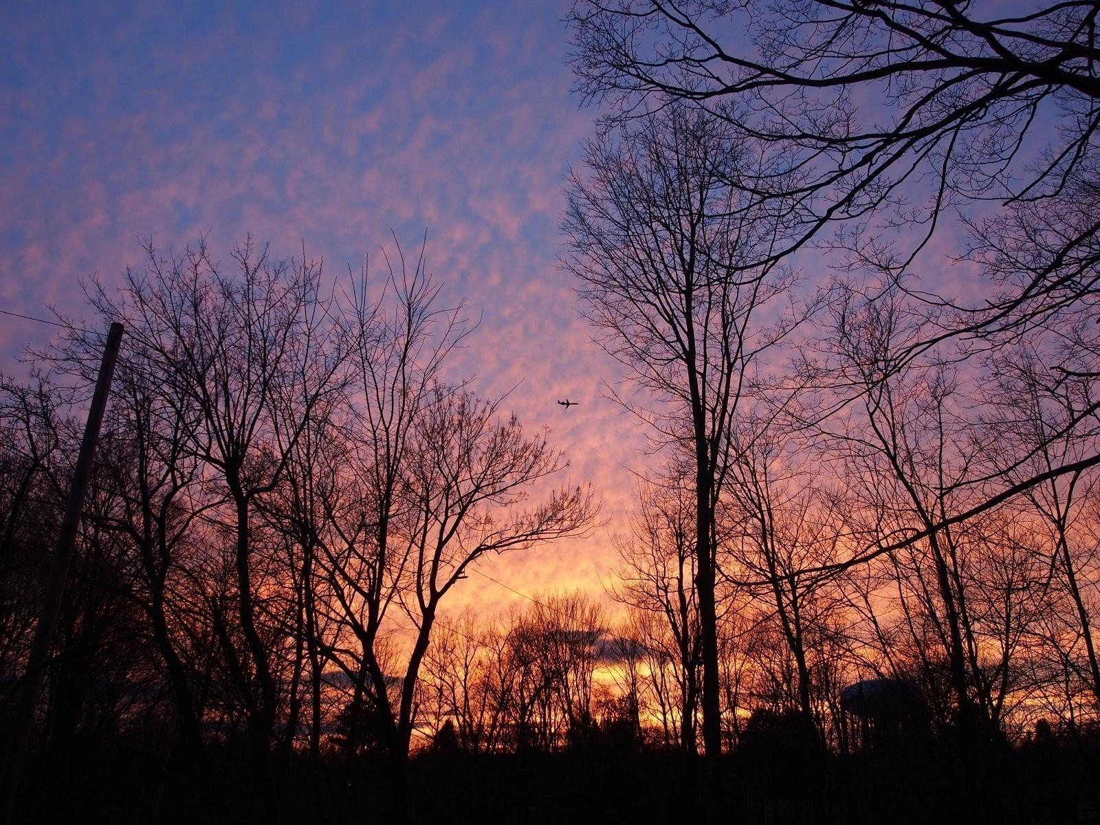 OMD Pickering Lane amazing sunset 011.JPG