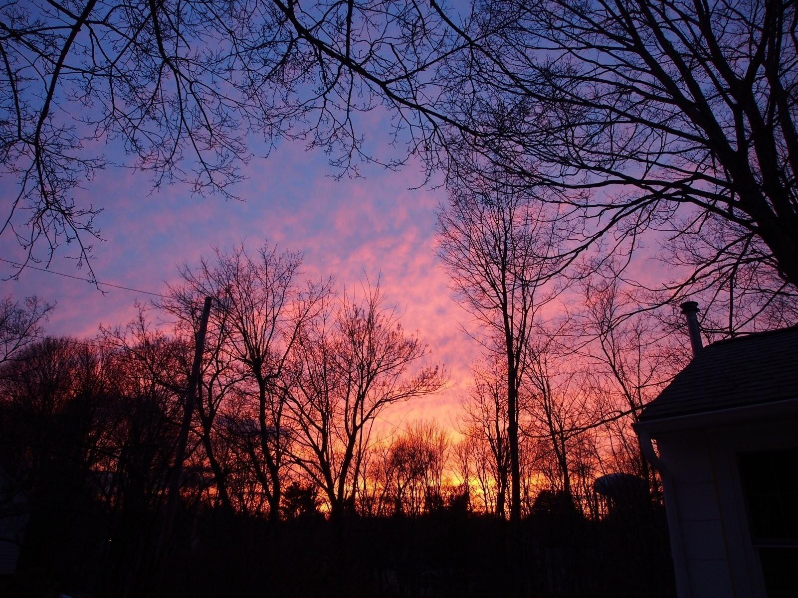 OMD Pickering Lane amazing sunset 017.JPG