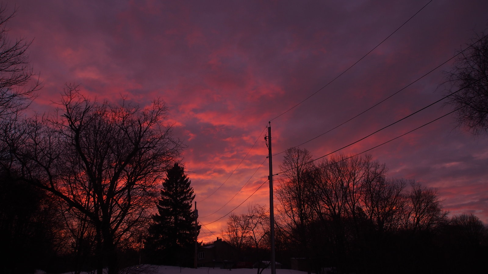 OMD sunrise over Brunswick ny 009.JPG