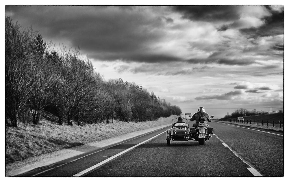 On_the_road_again.jpg