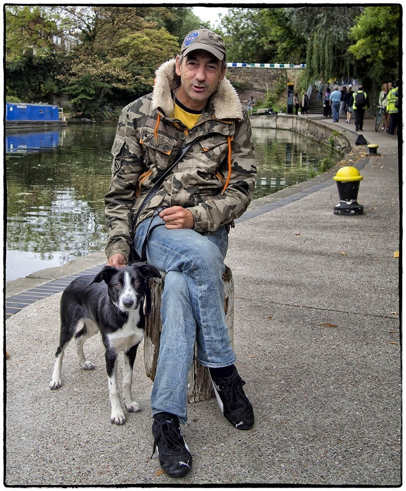 One man and his dog.jpg