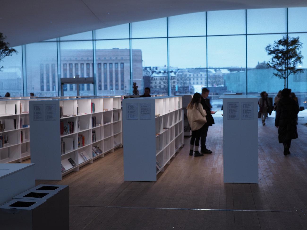 Oodi - City Public Library_P1061225.jpg