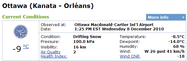 ottawa_current_conditions.png