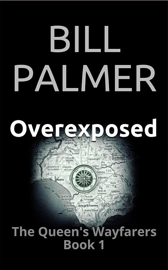 Overexposed Cover 2.jpg