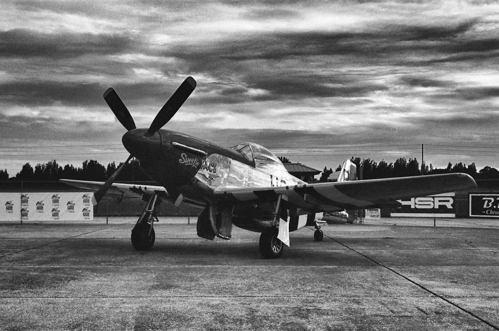 P-51b-XL.jpg