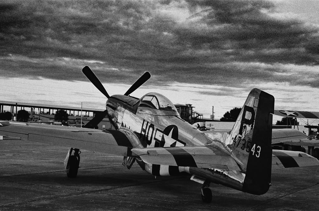 P-51d-XL.jpg