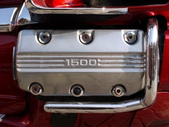 P1030792.JPG