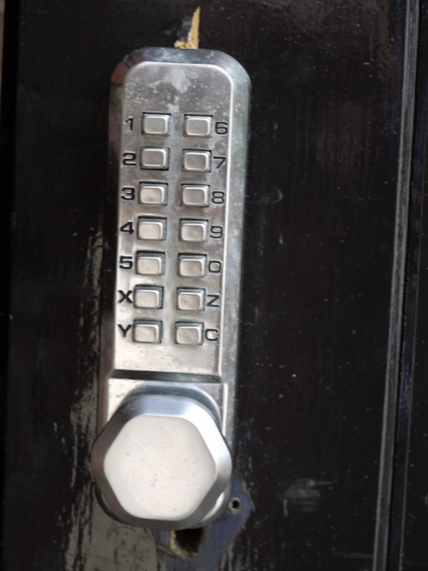 P1030888.JPG