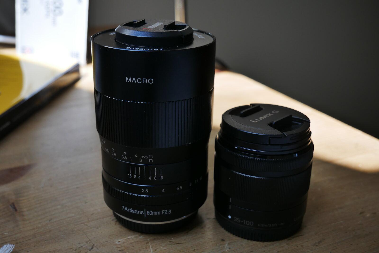P1070034.JPG