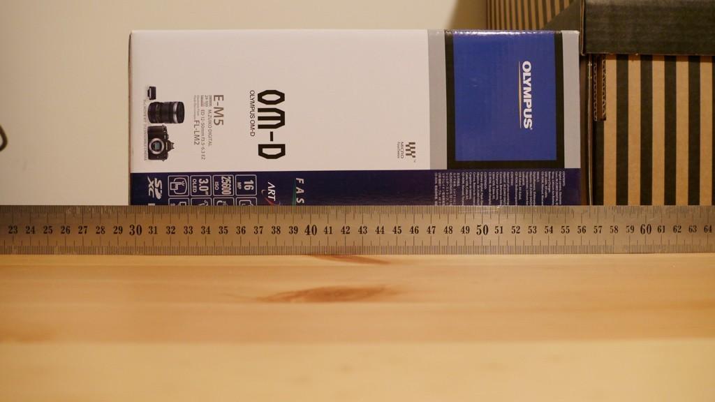 P111055314-45mm_zps7f5d786d.jpg