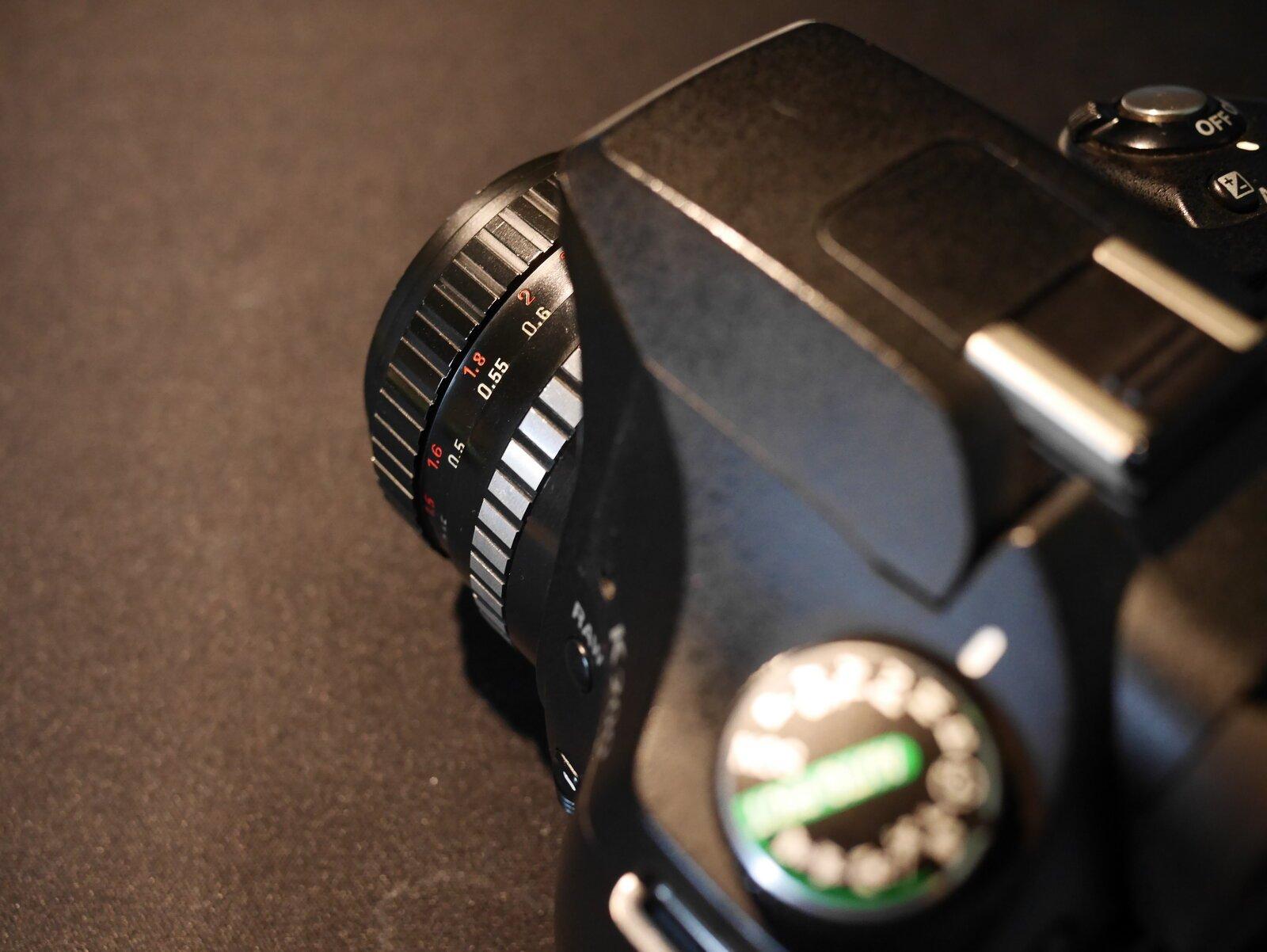 P1180854.JPG