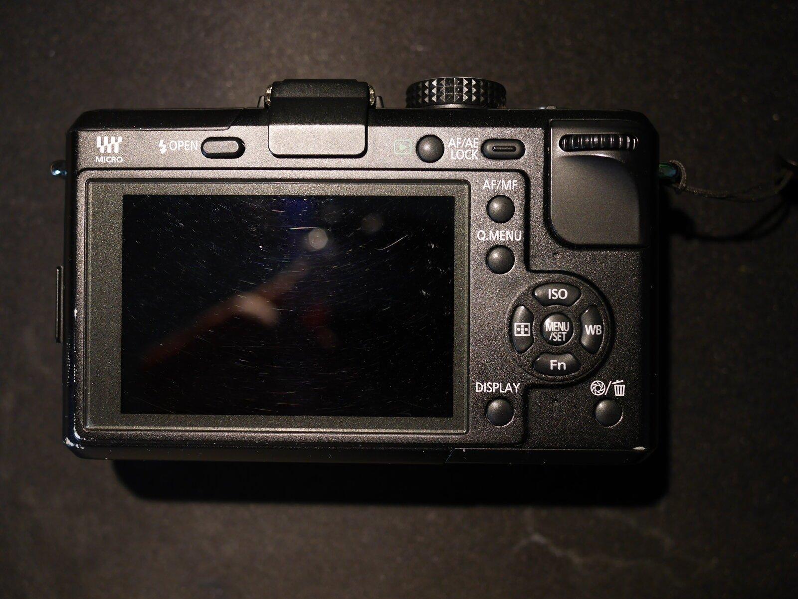 P1190321.JPG