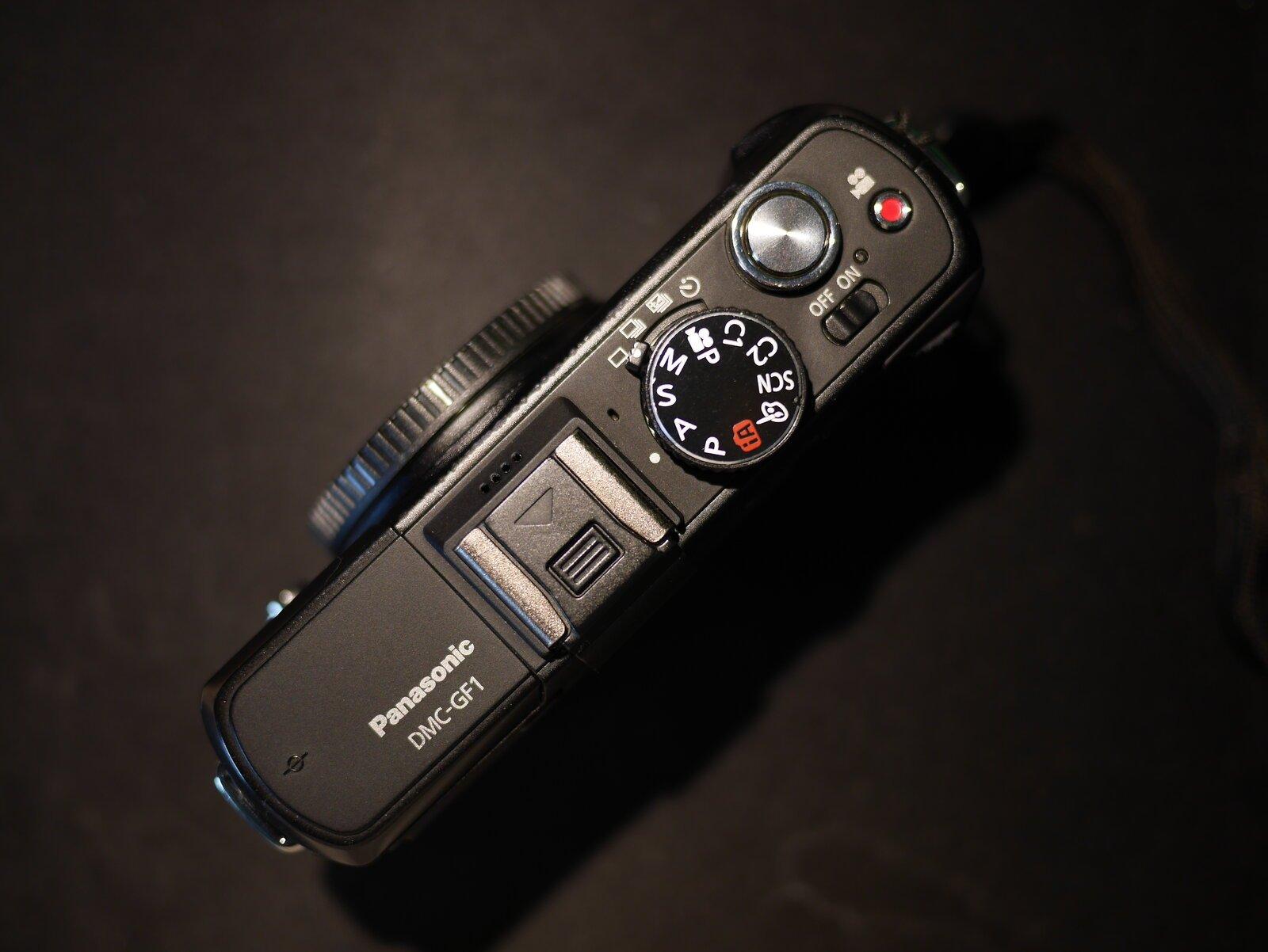 P1190324.JPG