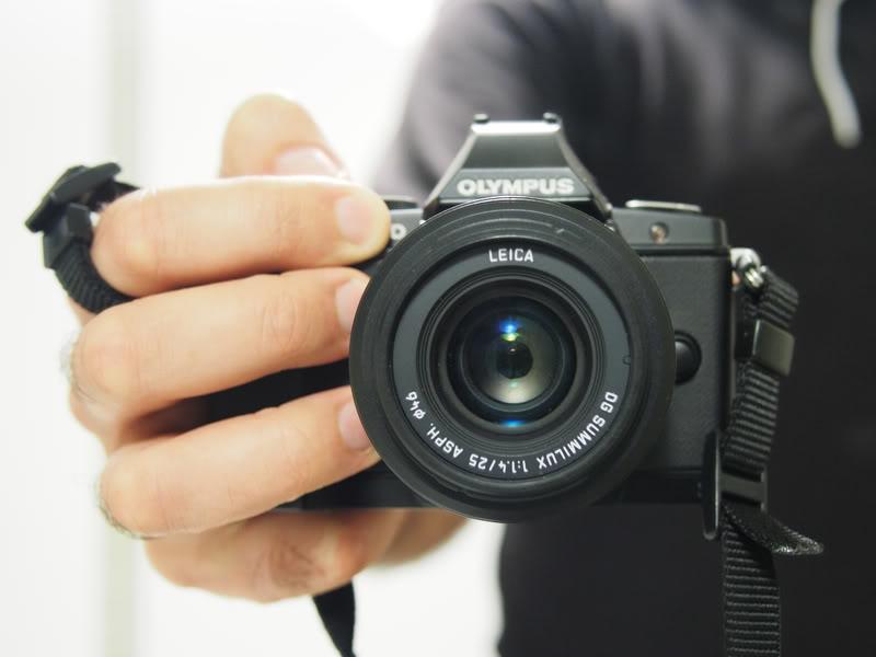 P5020107-PRR.jpg