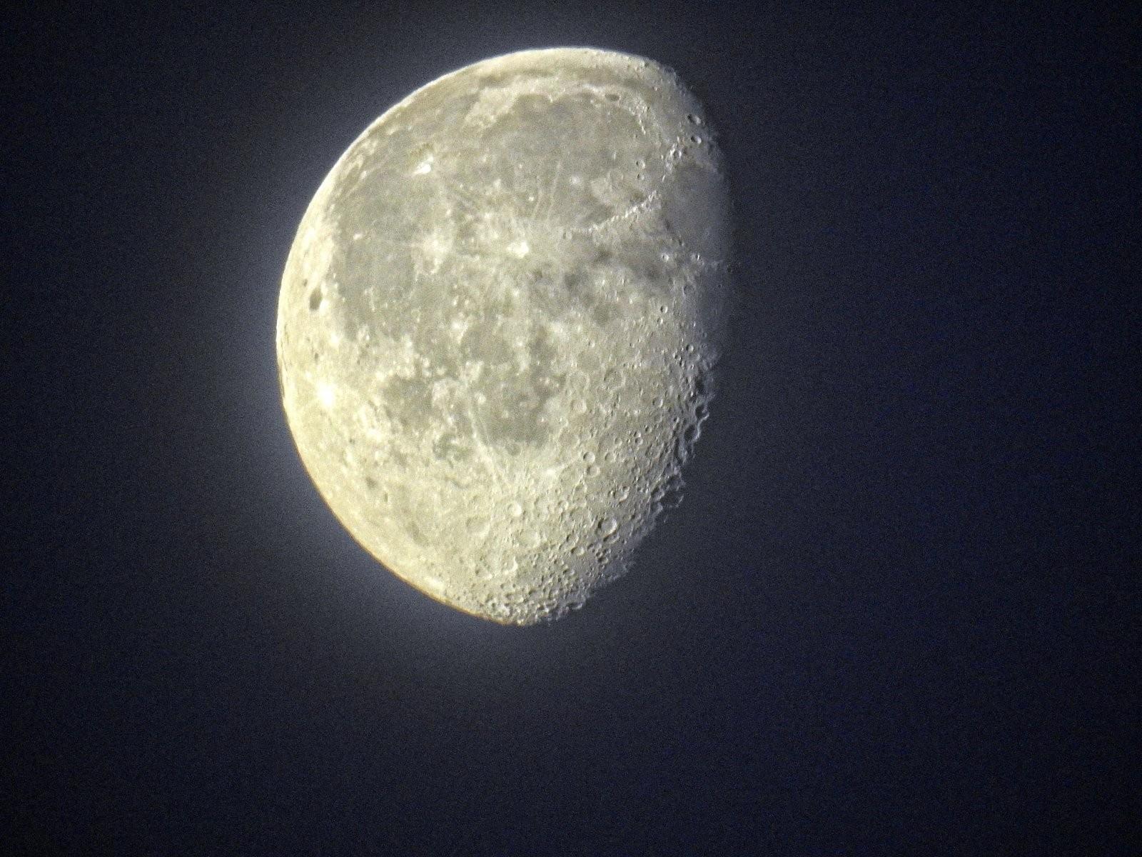 P900 moonshots (1) copy-001.jpg