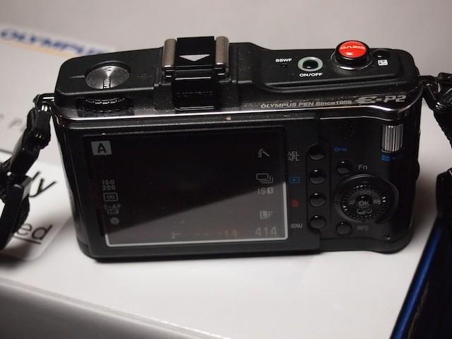 P9240074.JPG