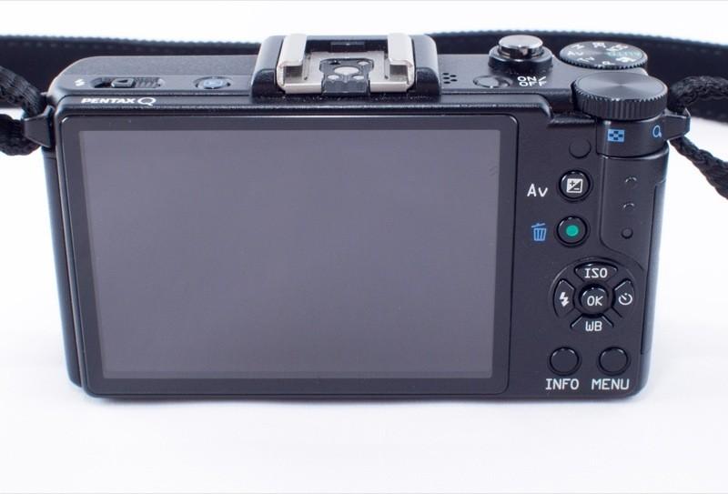 PA190013-2.jpg