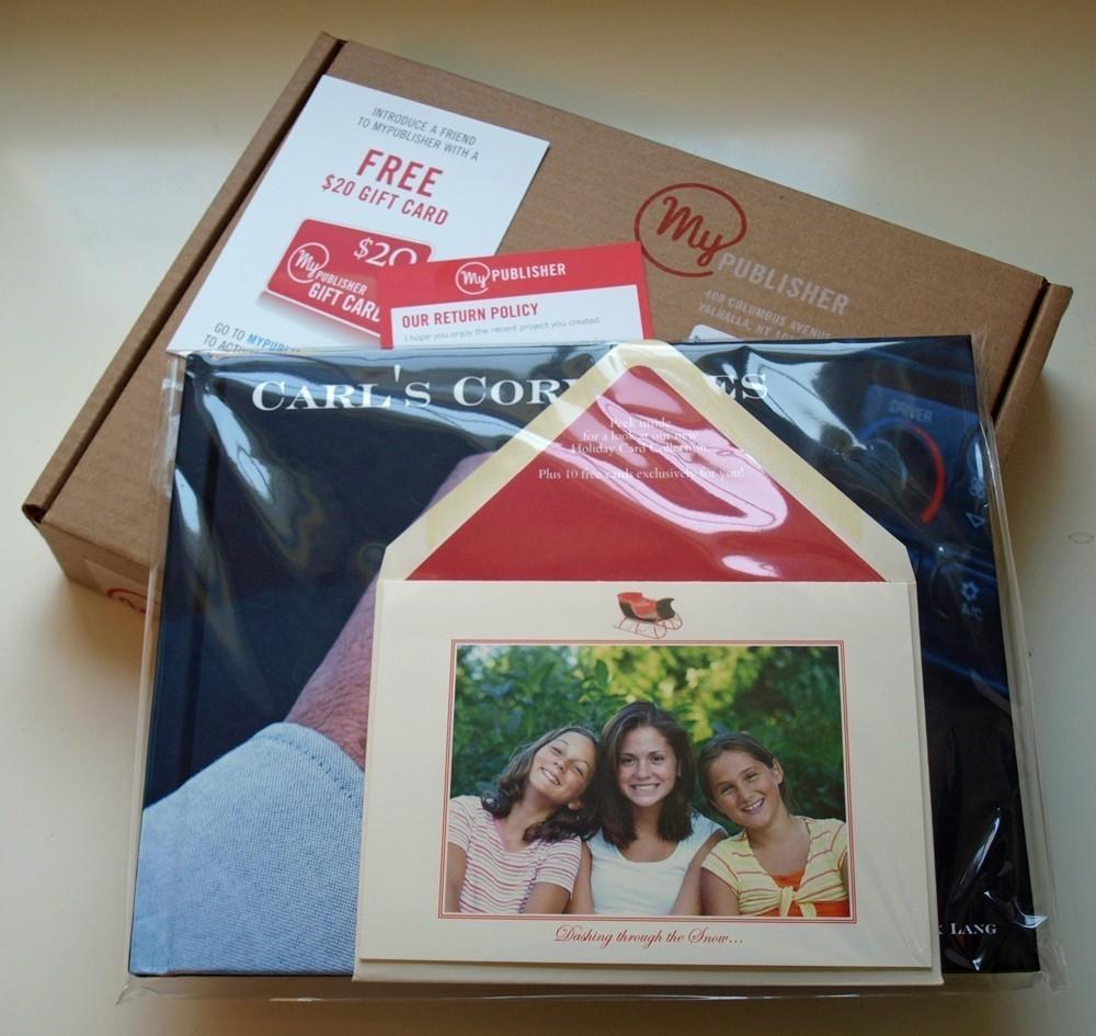 package LoRes.jpg