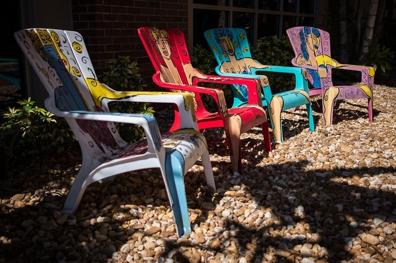 Painted Lawn Chairs.jpg