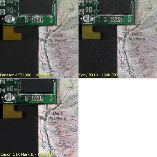 panasonic-fz1000-iso-comparaison.jpg