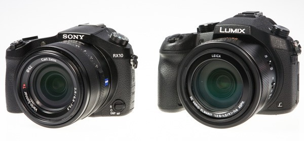panasonic-fz1000-vs-sony-rx10-illustration(1).jpg