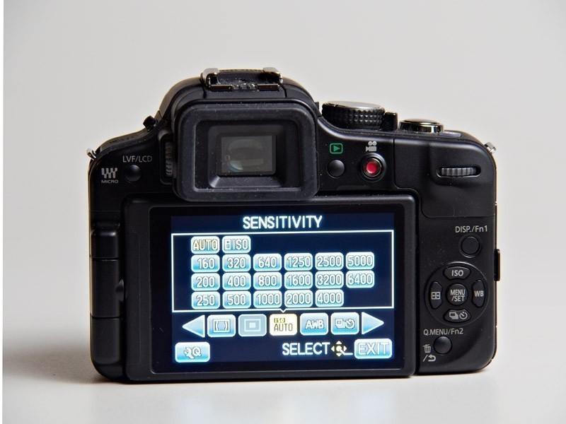 Panasonic G3-B.jpg