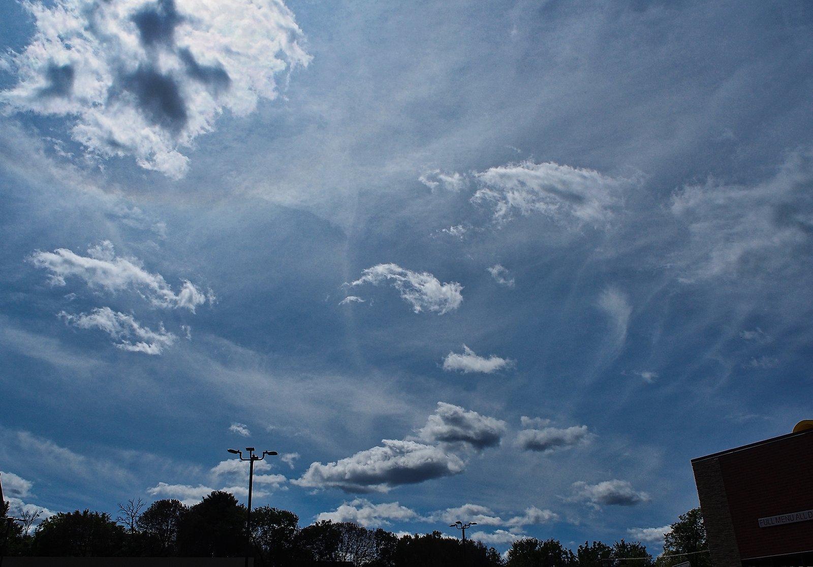 Pancake lens skies 006 B.jpg