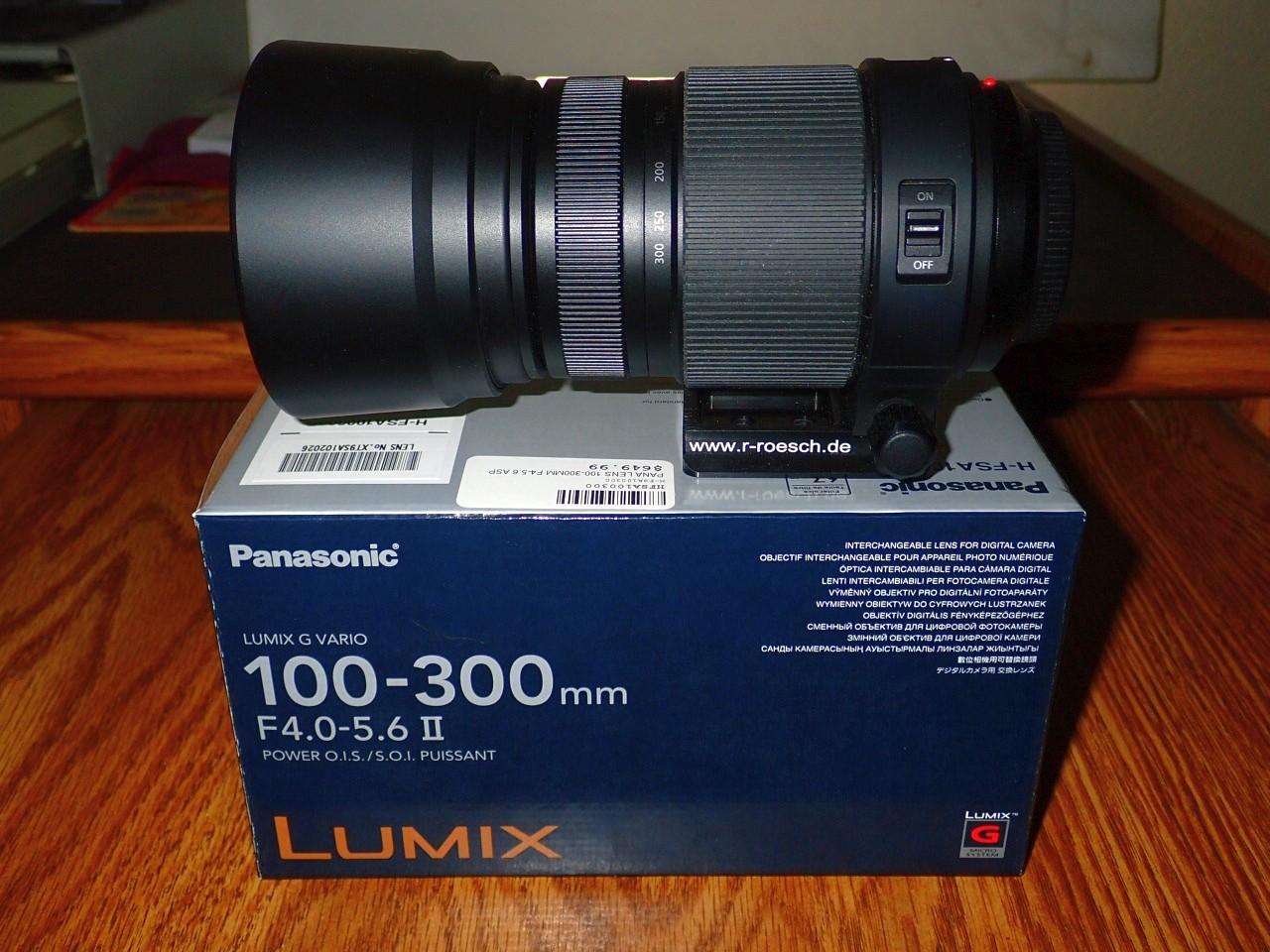 PanLumix 100-300 II.jpg