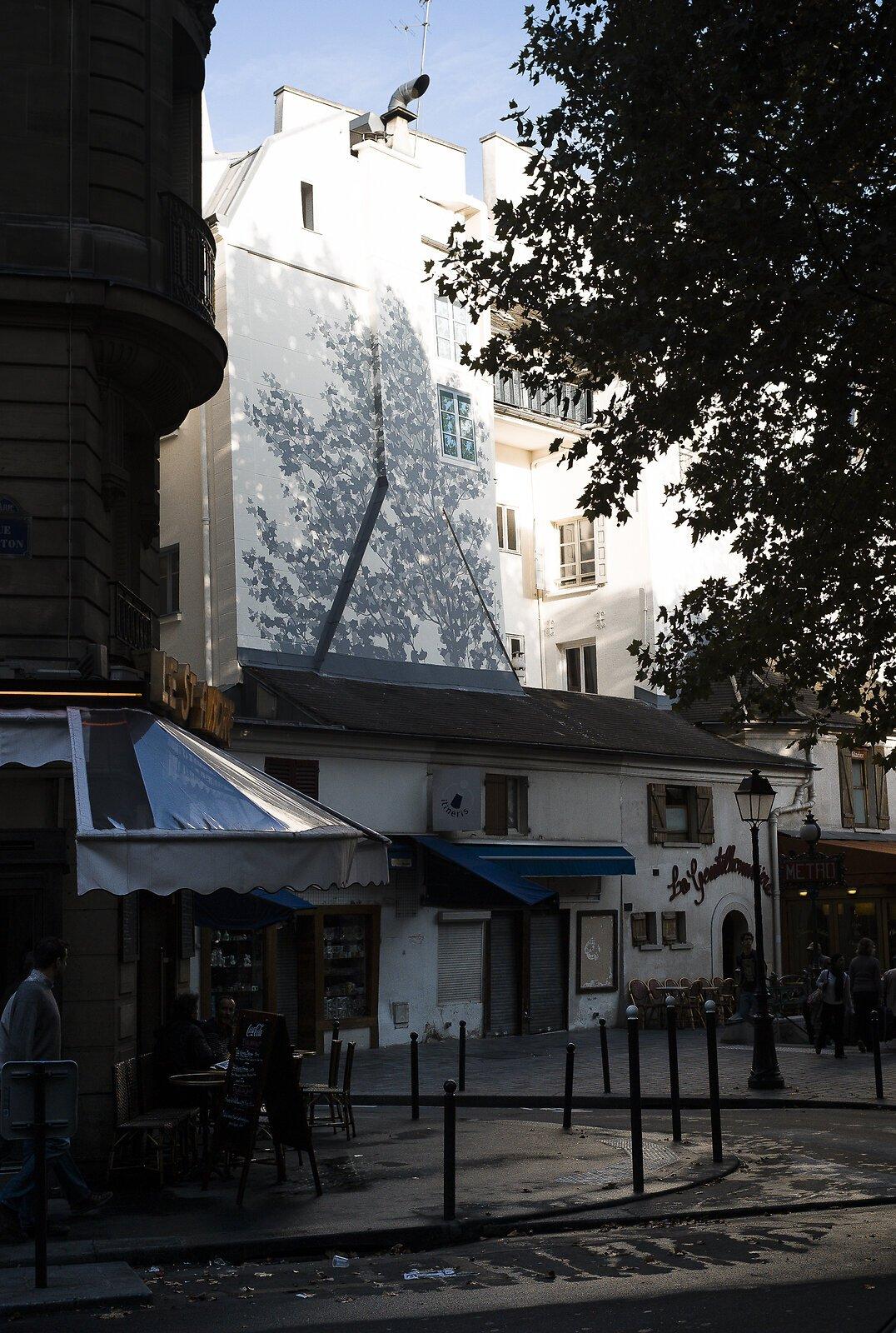 Parijs 8-10'10 270.jpg