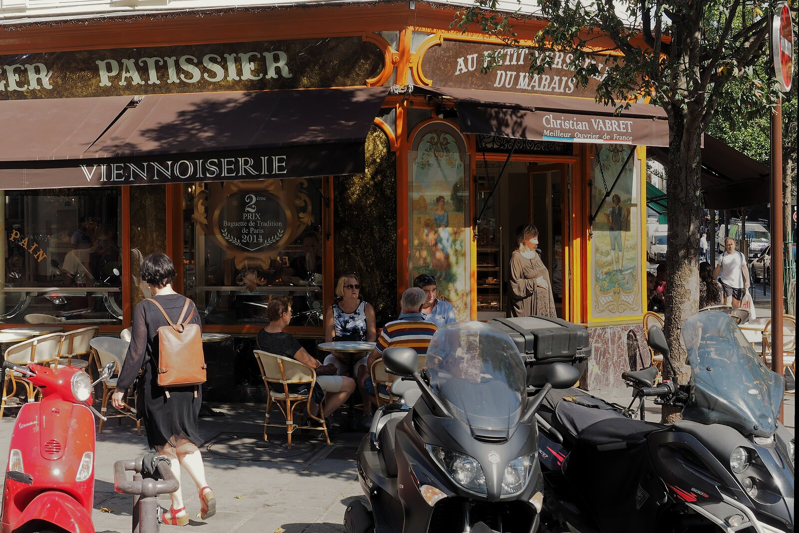 Paris_Le Marais (23).jpg