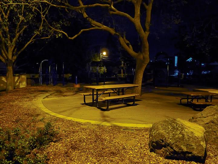Park-at-night-LR_web.jpg